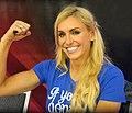 Charlotte WrestleMania Axxess 31.jpg