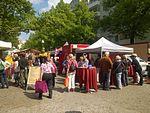 Charlottenburg Markt Karl-August-Platz.jpg
