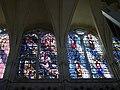 Chartres - église Saint-Pierre, intérieur (24).jpg