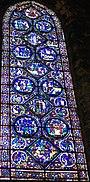 Chartres - cathédrale, vitrail (27).jpg