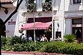 Chase Restaurant ^ Lounge - panoramio (1).jpg