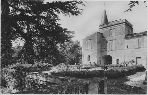 Chateau-lagorce3
