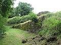 Chateau Blot-le-Rocher (11).JPG