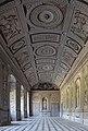 Chateau Tanlay galerie trompe-l-oeil.jpg