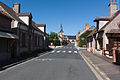 Chaumont-sur-Tharonne-Vue IMG 0011.jpg