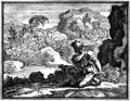 Chauveau - Fables de La Fontaine - 01-11.png