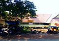 Chavara Govt. HSS, Nov 2015.jpg