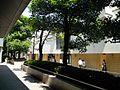 Chayamachi - panoramio (11).jpg