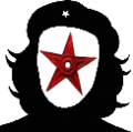 CheBarnstar.png