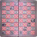 CheckeredGameofLife.jpg