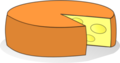 Cheese Wheel illustration.png