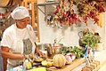 Chef in Casperia, Italy (6078201705).jpg