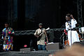 Cheikh Lo Way Out West 2013.jpg