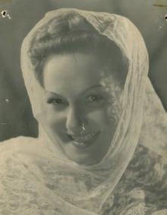 Chela Cordero - Chela Cordero