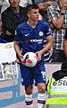 Chelsea 2 Sheffield Utd 2 (48655608157) (cropped).jpg