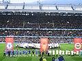 Chelsea Fenerbahce CL0708 2.jpg