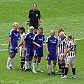 Chelsea Ladies 1 Notts County Ladies 0 (20201193822).jpg