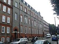 Chelsea Telephone Exchange (geograph 2479184).jpg