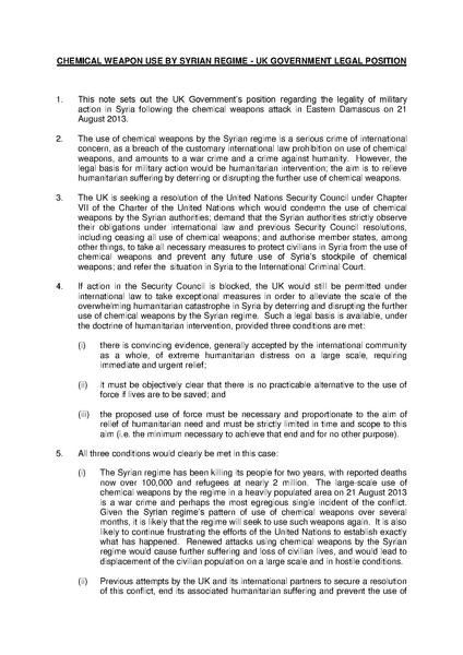 File:Chemical-weapon-use-by-Syrian-regime-UK-government-legal-position.pdf