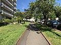 Chemin Piéton Rue Neuilly Fontenay Bois 2.jpg