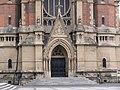 Chemnitz St.-Petri-Kirche Portal.jpg