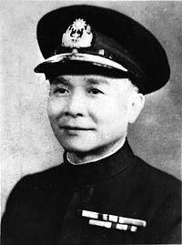Chen Chak.jpg