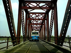 Chenab Bridge on Jhang Road.jpg