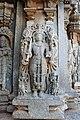 Chennakesava Temple, Somanathapura - during PHMSTBGP-2020 (156).jpg