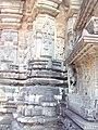 Chennakeshava temple Belur 201.jpg