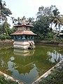 Cherai temple.jpg