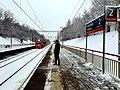 Chertanovo Rail Station.jpg