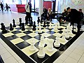 Chess in the Library - panoramio.jpg