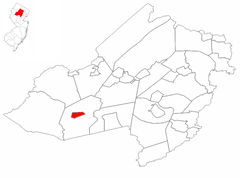 Chester, Morris County, New Jersey.png