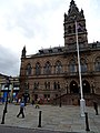 Chester Town Hall - 33 Northgate Street Chester CH1 2HQ.jpg