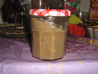 Chestnut cream.jpg