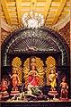 Chetla Agroni Club Durga Puja 2019.jpg