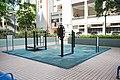 Cheung Hong Estate Gym Zone (3, brighter).jpg