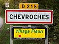 Chevroches-FR-58-panneau d'agglomération-2.jpg