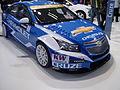 Chevrolet Cruze WTCC.JPG