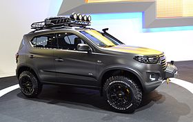 chevrolet niva wikipedia. Black Bedroom Furniture Sets. Home Design Ideas