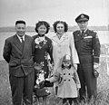 Chiang Ching-kuo Chiang Wei-kuo families Taiwan 1950.jpg