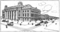 Chicago & Northwestern Terminal (1).png