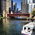 Chicago (7550392030).jpg