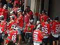 Chicago Blackhawks Rally 6-18-2015 (19191724685).jpg