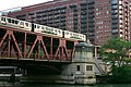 Chicago el train 2004.jpg