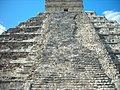 Chichen Itza Acheological Site 11.JPG