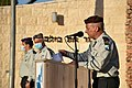 Chief Human Resources Officer Change of Command Ceremony 2020 3.jpg
