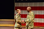 Chief Master Sgt. of the Air Force visit USASMA DSC 0183 (37276373380).jpg