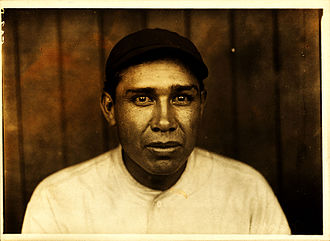 Chief Meyers - Meyers with the Giants in 1910