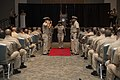 Chief Pinning Ceremony 160916-N-ZE240-059.jpg